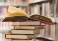 В Киеве назвали причину запрета книг Булгакова и Акунина