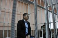 Власти США предлагают $5 млн за сведения о криминальном авторитете из Киргизии