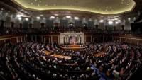 В сенате из-за «Северного потока — 2» заблокировали кандидатуру главы ЦРУ