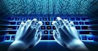 NYT: США готовят серию кибератак на Россию
