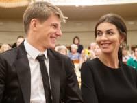 Мать футболиста Аршавина потребовала с экс-невестки около 2 млн рублей