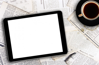 В Китае запретили трансляцию церемонии «Оскар»