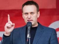 ФБК и штабы Навального просят признать экстремистскими