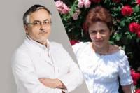 Главного нефролога Петербурга подозревают в убийстве жены