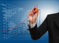 Bloomberg сообщает о восстановлении экономики России