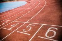 Сборная США по легкой атлетике отменила сборы в Японии