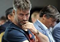 В Екатеринбурге арестовали Ройзмана