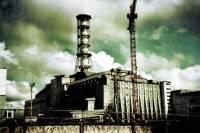 В институте РАН отреагировали на статью о цепной реакции на ЧАЭС