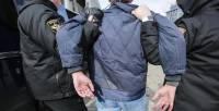 В Петербурге 6 человек задержали после массовой драки