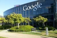 Google подала иск к российским властям