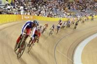 В Литве готовы принять чемпионат Европы по велотреку вместо Белоруссии
