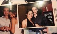 В Сети появились ранее неизвестные фото Меган Маркл с бывшим бойфрендом