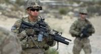 Байден уведомил Конгресс о зарубежных операциях против террористов