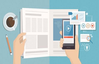 В Китае разрешили вакцинацию детей от COVID-19
