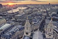 В Великобритании отложили ослабление локдауна