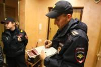 Пожилые жительницы Ангарска отдали мошенникам почти 7 млн рублей