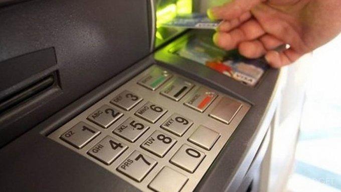 Вернуть деньги, похищенные киберпреступниками в России, будет легче