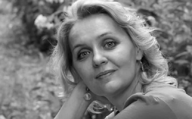 Сыгравшая Мальвину Татьяна Проценко умерла в 53 года