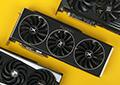 Новая статья: Обзор видеокарты XFX Speedster MERC 319 Radeon RX 6800 XT: открыть, прочитать, пустить скупую мужскую слезу