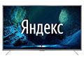 Новая статья: Обзор платформы «Яндекс.ТВ»: умное ТВ по-российски