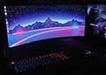 Новая статья: Время попробовать что-то новое: тестируем видеокарты в разных играх в ультрашироком формате 21:9