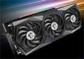 Новая статья: Обзор видеокарты MSI GeForce RTX 3060 Ti GAMING X TRIO: почти бесшумная