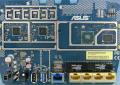 Новая статья: Обзор роутера ASUS RT-AX68U: во-первых, это красиво