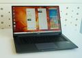 Новая статья: Предварительный обзор ноутбука Huawei Matebook D 16: самый большой ноутбук Huawei