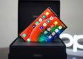 Новая статья: Краткий обзор раздвижного смартфона OPPO X 2021: такого вы еще не видели