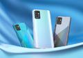 Видеобзор недорогого смартфона Infinix Note 8 с самым крупным экраном