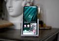 Новая статья: Обзор Samsung Galaxy A52: заявка на самый популярный смартфон 2021-го