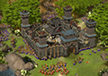 Новая статья: Stronghold: Warlords — замок несбывшихся надежд. Рецензия