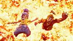 Новая статья: It Takes Two — огни потухших сердец. Рецензия