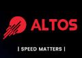 Altos вывела на российский рынок новые серверы, СХД, рабочие станции и тонкий клиент