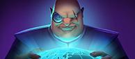 Новая статья: Evil Genius 2: World Domination — обаяние несуразного зла. Рецензия