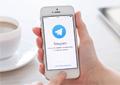 Новая статья: Пользы ради: подборка интересных Telegram-каналов Hi-Tech-тематики