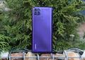 Новая статья: Обзор Lenovo K12 Pro: возвращение блудного смартфона