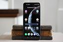 Новая статья: Обзор смартфона realme 8 Pro: зачастили
