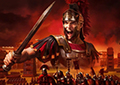 Новая статья: Total War: Rome Remastered  формальная война. Рецензия