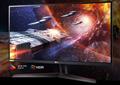 Новая статья: Обзор игрового 27-дюймового WQHD-монитора LG 27GN800-B: подарок геймерам
