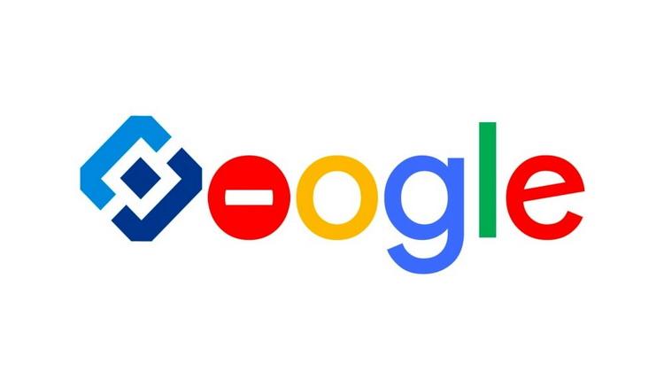 Роскомнадзор подал в суд на Google за присутствие в поиске запрещённых в России сайтов