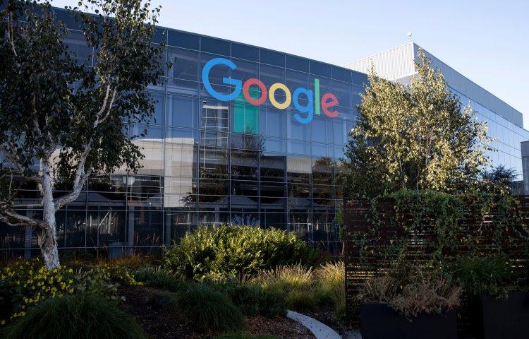 Google отложила возвращение сотрудников в офисы до сентября и ввела гибкую рабочую неделю