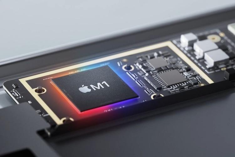 Версия Zoom, адаптированная под процессор Apple M1, выйдет сегодня