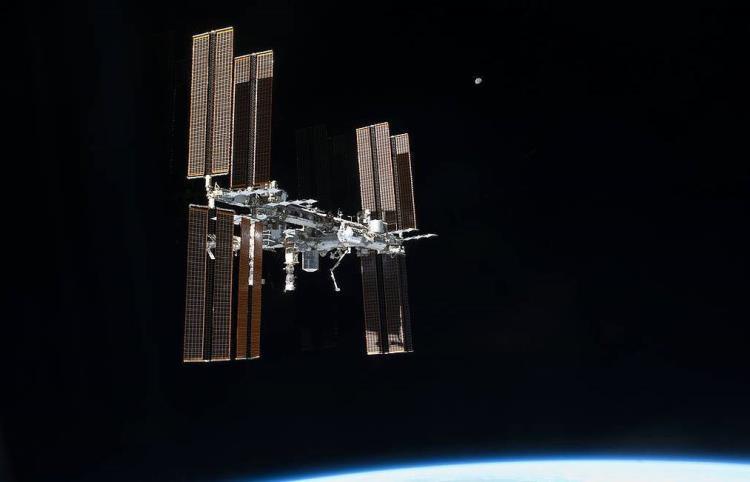 Судьбу МКС после 2024 года решат уже в первом квартале следующего года