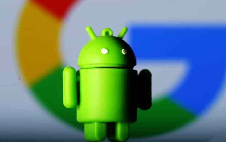 Устройства с Android 12 получат поддержку настраиваемых эффектов вибрации в играх