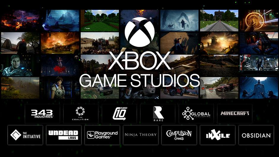 Слухи: Microsoft ведёт переговоры с Paradox Interactive — возможно, о покупке