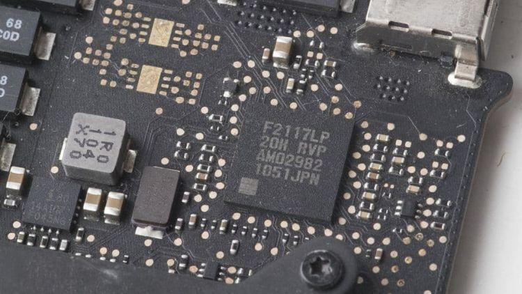 Главы Intel, AMD и Qualcomm попросили президента США поддержать отечественное производство чипов