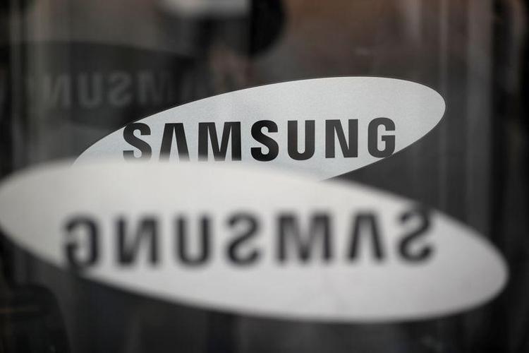 Смартфоны Samsung Galaxy A52 и Galaxy A72 подучат дисплеи с частотой 120 Гц