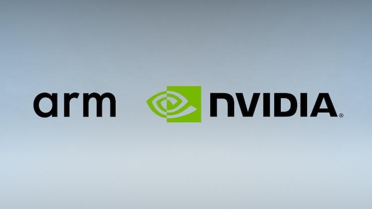 Qualcomm выступила против покупки Arm компанией NVIDIA