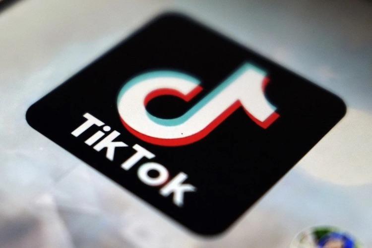 ByteDance передумала продавать американскую часть бизнеса TikTok